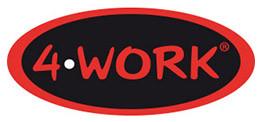 4Work - Werkschoenenland