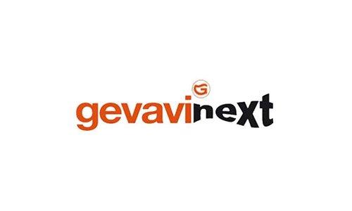 Gevavi Next