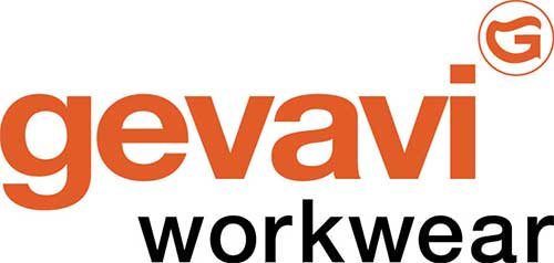 https://www.werkschoenenland.nl/brands/gevavi-boots/