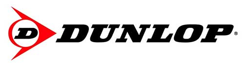 Dunlop protective wear