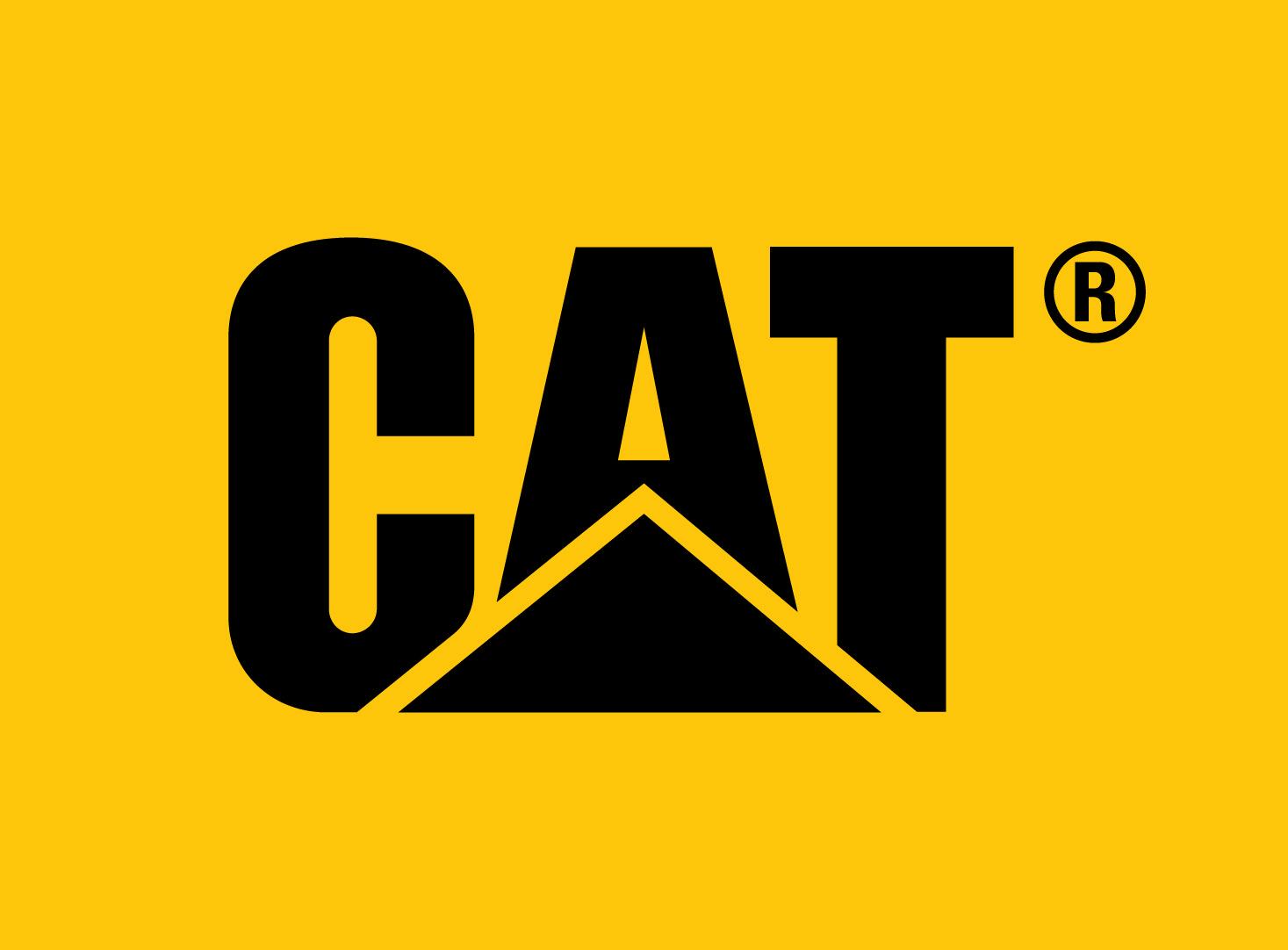 Caterpillar CAT Werkschoenen