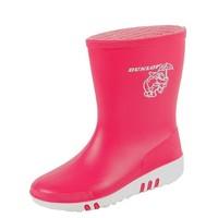 K172110 Mini Roze  Kinderlaarzen