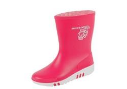 Dunlop K172110 Mini Roze  Kinderlaarzen