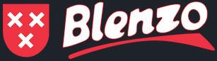 Blenzo