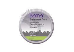 Bama A41 Beschermende Creme 100 ml Onderhoud