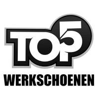 TOP 5 Werkschoenen