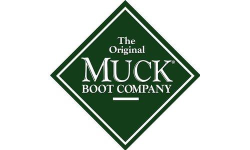 Muck Boot