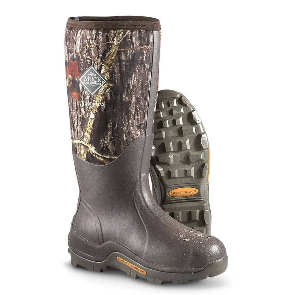 Camouflage Bottes Pour Hommes jQVfGRrO