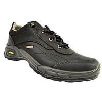 Schoenen Onbeveiligd