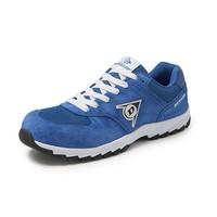Flying Arrow Blauw Lage Veiligheidssneakers S3 Uniseks