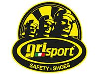 Grisport Safety