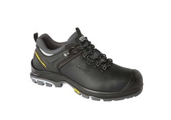 Grisport Safety Eston S3 Werkschoenen Heren