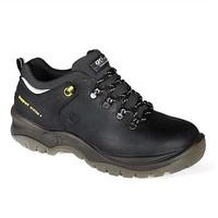 70070 S2 Zwart Werkschoenen Heren