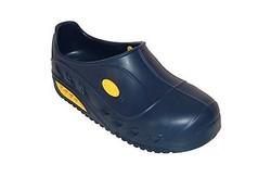 Sun Shoes AWP Safety Blauw Klompen Uniseks