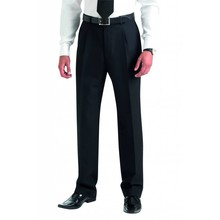 ENDURANCE Heren pantalon Principle