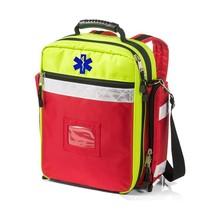PFS Medical Rescuebag