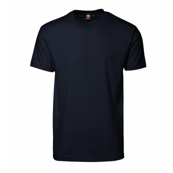 ID PRO Wear T-shirt light