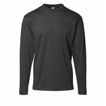 ID PRO Wear T-shirt long-sleeved