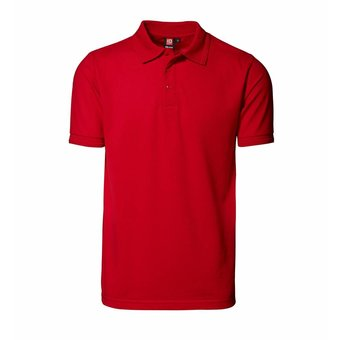 ID PRO Wear Polo shirt heren