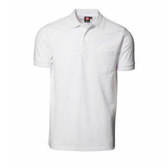 ID PRO Wear Polo shirt heren