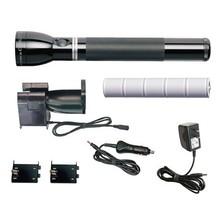MAGLITE MagCharger LED