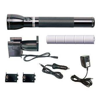MAGLITE MagCharger LED R4019