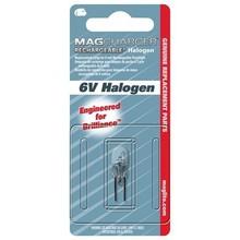 MAGLITE Halogeen lamp voor MagCharger