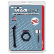 MAGLITE Accessoirepakket voor Maglite Micro
