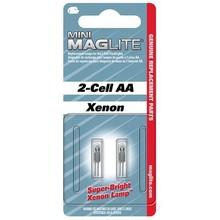 MAGLITE Xenon lamp voor Maglite Micro