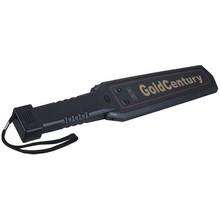 GOLD CENTURY Handscanner GC01
