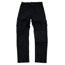 FOSTEX Security broek