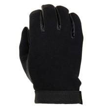 Neopreen kevlar handschoen