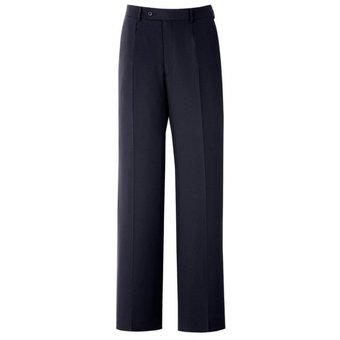 Pantalon Premium Comfort Fit