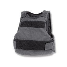 MLE Kogelwerend vest Comfort II Guard