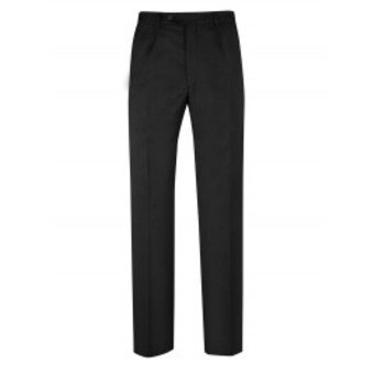 GREIFF Heren Pantalon Basic