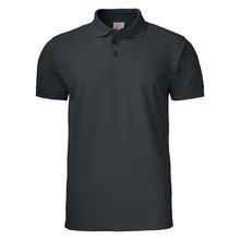 PRINTER Polo shirt