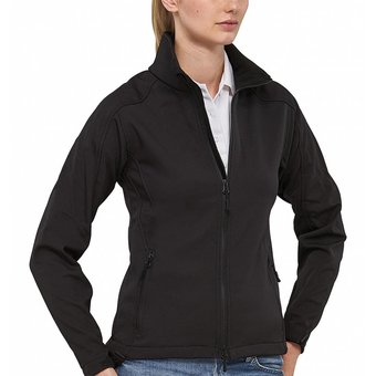 Softshell Jack dames