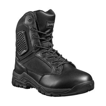 MAGNUM Strike Force Leather 8.0 CT CP SZ WP hoog model