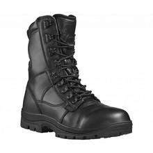 MAGNUM Elite II Leather WP