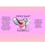 Miss Piggy's Competition Fairy Dust!