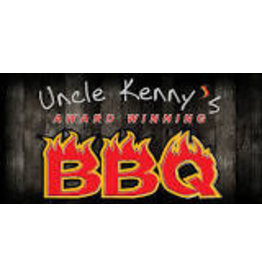 Uncle Kenny Uncle's Combo Deal