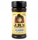 JRs All Purpose Seasoning