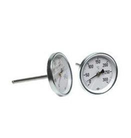 Jako thermometer 300c