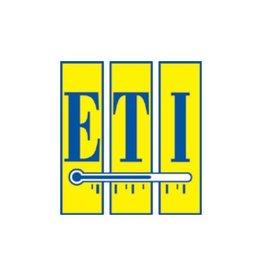 ETI ETI BlueTherm Duo Q Protective silicone boot