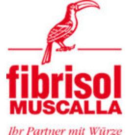Fibrisol Anti klontermiddel bloedworst