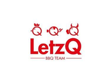 LetzQ