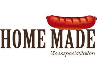 Vers Vlees, Vis & Worst