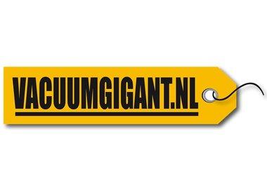 Vacuumgigant