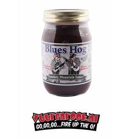 Blues Hog Blues Hog Smokey Mountain Sauce 1 quart
