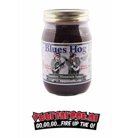 Blues Hog Smokey Mountain Sauce 1 quart
